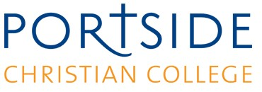Portside Christian College - Education Guide