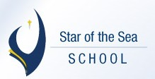 Star of the Sea School Henley - Education Guide