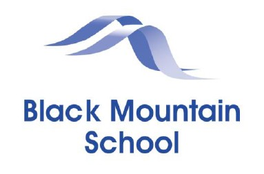 Black Mountain School