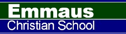 Emmaus Christian School - Education Guide