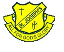 St Joseph's Primary School O'Connor - Education Guide