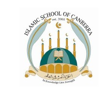 Islamic School of Canberra - Education Guide