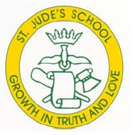 St Jude's Primary School - Education Guide