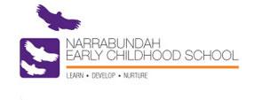 Narrabundah Early Childhood School - Education Guide