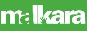 Malkara School - Education Guide