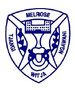 Melrose High School - Education Guide