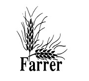 Farrer Primary School - Education Guide