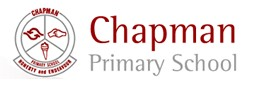 Chapman Primary School - Education Guide