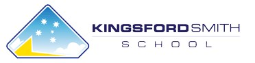 Kingsford Smith School