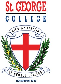 St George College - Education Guide