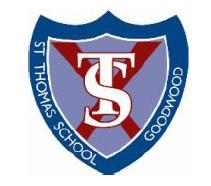St Thomas School  Preschool - Education Guide