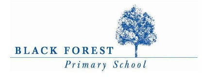 Black Forest Primary School - Education Guide