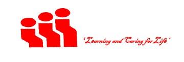 Richmond Primary School - Education Guide