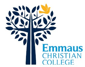Emmaus Christian College - Education Guide