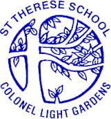 St Therese's School Colonel Light Gardens
