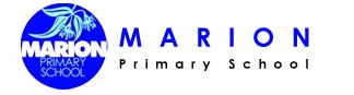 Marion Primary School - Education Guide