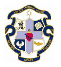 Sacred Heart College Middle School - Education Guide