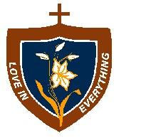 St Joseph's School Tranmere - Education Guide