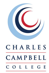 Charles Campbell Secondary School