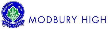 Modbury High School - Education Guide