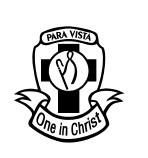 Good Shepherd Lutheran School Para Vista