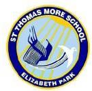 St Thomas More's Parish School