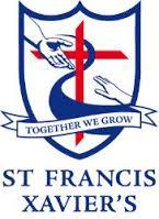 St Francis Xavier's Regional Catholic School