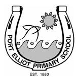 Port Elliot Primary School - Education Guide