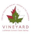 Vineyard Lutheran School