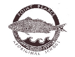 Point Pearce Aboriginal School