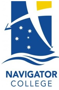 Navigator College - Education Guide