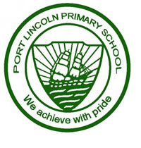 Port Lincoln Primary School - Education Guide