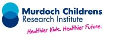 Murdoch Childrens Research Institute