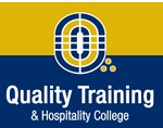 Quality Training  Hospitality College - Education Guide