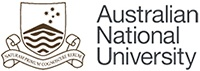 ANU College of Arts and Social Sciences