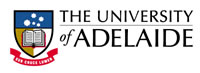 The University of Adelaide Business School