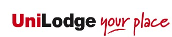 UniLodge Academie House - Education Guide