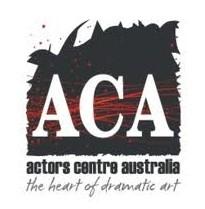 Actors Centre Australia - Education Guide