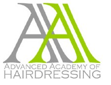 Advanced Academy of Hairdressing - Education Guide