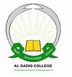 Al Sadiq College  - Education Guide