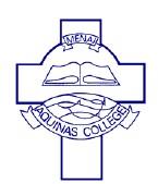 Aquinas College Menai - Education Guide
