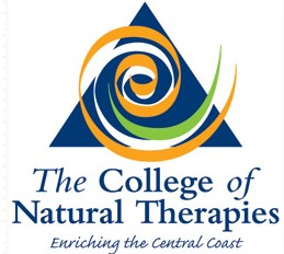 College of Natural Therapies  - Education Guide