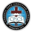 Condell Park Christian School - Education Guide