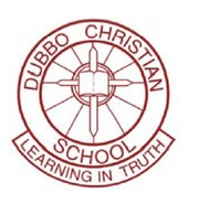 Dubbo Christian School  - Education Guide