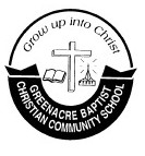 Greenacre Baptist Christian Community School - Education Guide