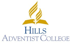 Hills Adventist College - Education Guide