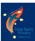 Holy Spirit Primary School Carnes Hill - Education Guide