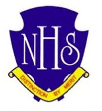 Nambour State High School - Education Guide