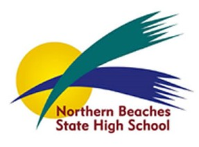 Northern Beaches State High School - Education Guide