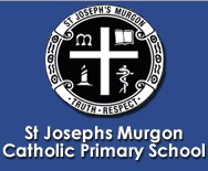 St Joseph's Catholic Primary School Murgon